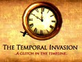 The Temporal Invasion : A Realistic Riddle Game