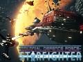 CDF Starfighter