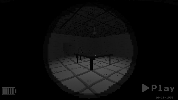 Paranormalia screenshots
