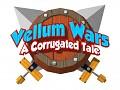 Vellum Wars