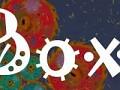 GeneBox