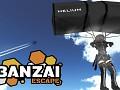 Banzai Escape