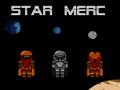 Star Merc