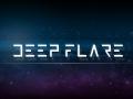 Deep Flare