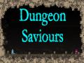 Dungeon Saviours