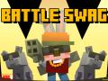 Battle Swag