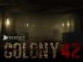 Colony 42