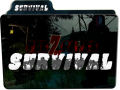 The 7 Gates of Survival