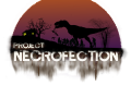 Project Necrofection (Discontinued)