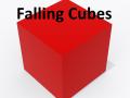 Falling Cubes