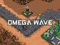 The Omega Wave