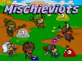 Mischieviots