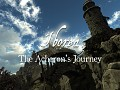 Iborea - The Acheron's Journey