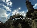 Iborea - The Acheron's Journey