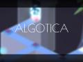 Algotica