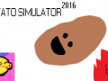 Potato Simulator 2016