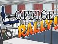 Office Rally