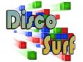 Disco Surf