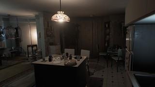 Kitchen Patio Big 24