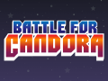 Battle for Candora