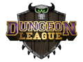 Dungeon League