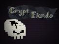 Crypt Fiends