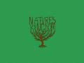 Nature's Kingdom