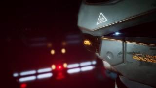 Detached - Multiplayer Teaser Trailer (VR)