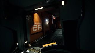 Detached – Official Launch Trailer (VR)