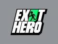 Exit Hero