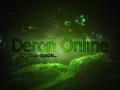 Deron Online 2D
