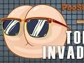 PooShooter: Toilet Invaders