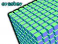 Cube Cracker [free]