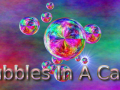 Bubbles In A Cage [free]