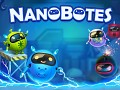 Nanobotes