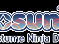 Kosunin: Costume Ninja Dash