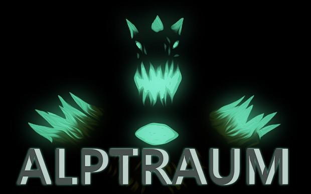 Alptraum (Nightmare)