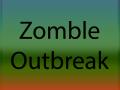 Zomble Outbreak