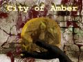 City of Amber