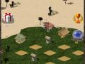 Ur-Land - Build your Empire