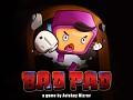 Bad Pad