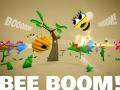 BeeBoom