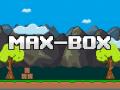 MAX-BOX