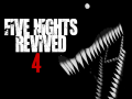 Five Nights Revived 4