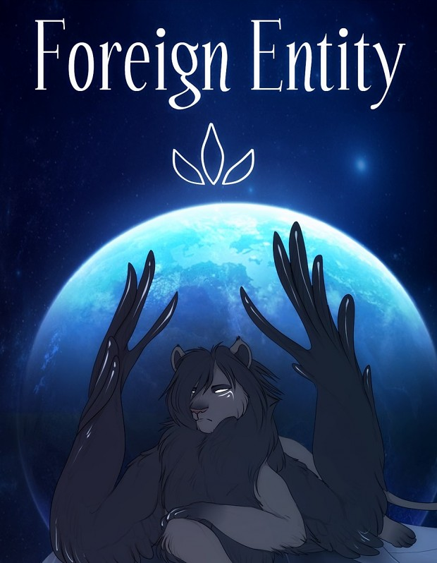 Foreign Entity