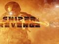 Sniper Revenge