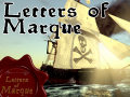 [duplicate] Letters of Marque and Reprisal