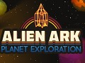 Alien Ark