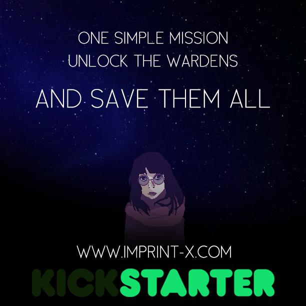 [Image: mission.png]