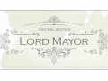Lord Mayor